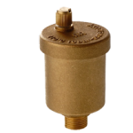 aerisitoare-automate-calorifer